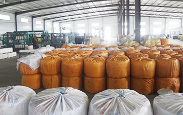 Binzhou Hengfeng Chemical Fiber Products Co., Ltd.Three strands、Braided rope、Eight and twelve cable、Ultra high molecular weight、polyethylene three shares, eight shares and twelve cable、Kevlar three shares, eight shares and twelve shares of cable、Polyester and polyolefin three, eight and twelve cable、Maritime maritime double cable、Flame retardant safety rope、High performance electric traction rope、Static rope (industrial rope / hoisting rope)、Power climbing rope、Ultra high strength winch soft cable、Yacht rope、Sailing rope、Umbrella rope、Floating lifesaving rope、High-strength、polypropylene fiber、Chemical fiber network equipment